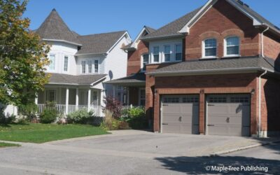 BUYING A NEW CUSTOM INFILL HOME VERSUS A RESALE HOME: PROS AND CONS
